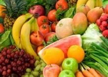 postfreshfruits