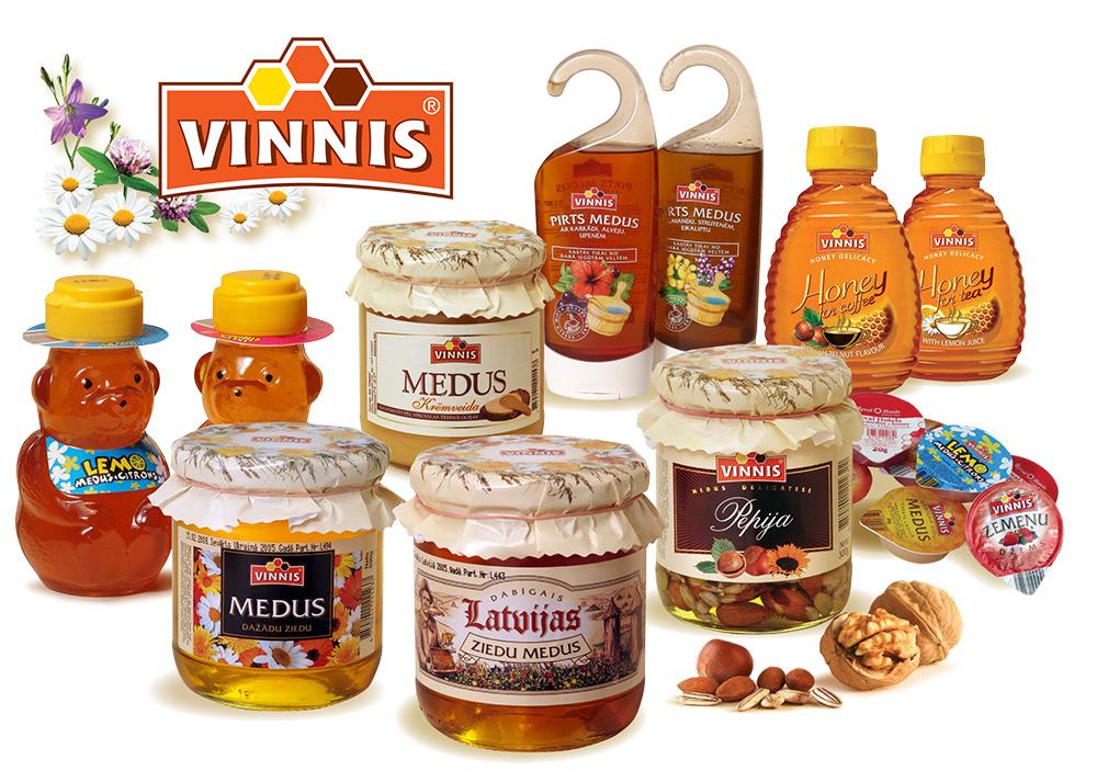 Maxela Ltd Eastern European Food Importers and Distributors | Our
