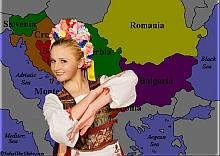 europe_southeast_2