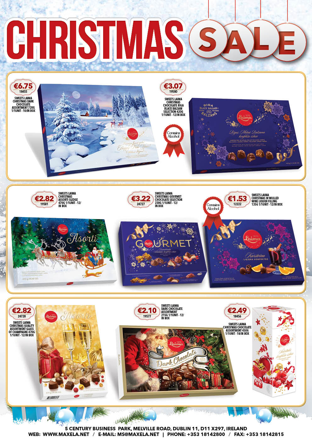 christmas_sale2018_ware4